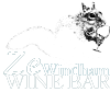 Ze Windham WIne Bar Logo